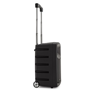 SubZero SZPA-P10X Battery Powered Portable PA System
