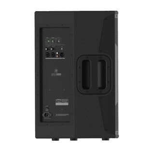 Mackie SRM550 12'' Two Way Active PA Speaker