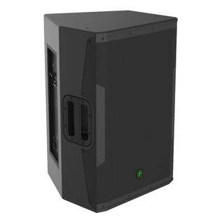 Mackie SRM650 Active PA Speaker
