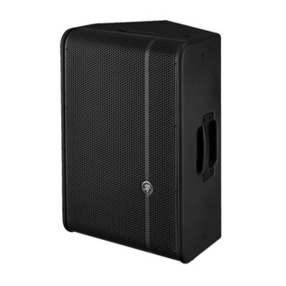 Mackie HD1221 2-Way Active Speaker