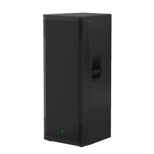 Mackie SRM 750 Dual 15'' High Definition Active Loudspeaker