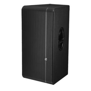 Mackie HD1531 PA Speaker
