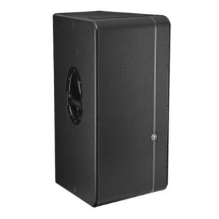 Mackie HD1531 Speaker