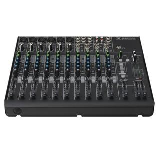 Mackie 1402-VLZ4 Analog Mixer