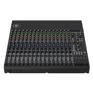 Mackie 1604-VLZ4 Mixer