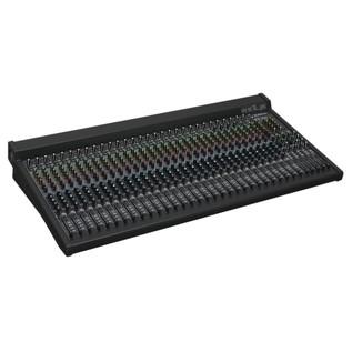 Mackie 3204-VLZ4 Analog Mixer