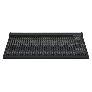 Mackie 3204-VLZ4 32 Channel Mixer