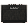 Blackstar ID:Core fascio    Bluetooth Amp - scatola aperta