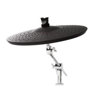 Alesis Strike Pro Electronic Cymbals