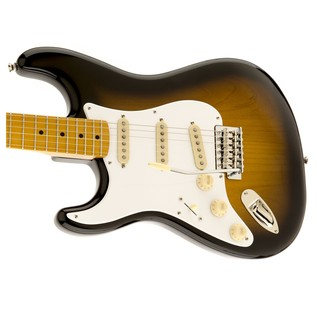 Squier by Fender Classic Vibe 50s Left Handed Stratocaster