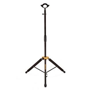 DS580B Hercules Travlite Cello Stand
