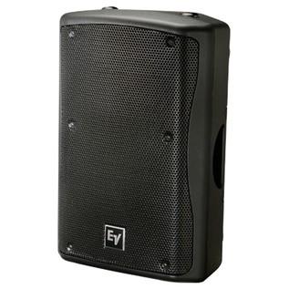 Electro-Voice ZX3 12'' Passive Speaker