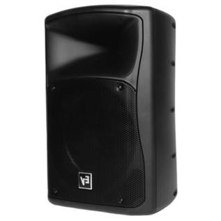 Electro-Voice ZX4 Passive PA Speaker