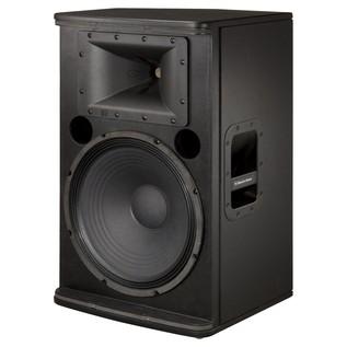 Electro-Voice ELX115P 15