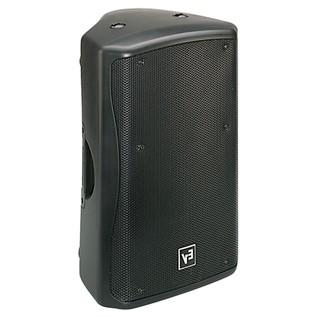 Electro-Voice ZX5 15'' Passive Speaker