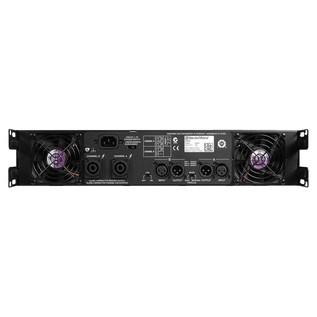 Electro-Voice Q1212 Power Amp