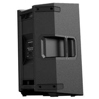 Electro-Voice ZLX-12 Speaker