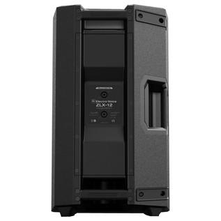 Electro-Voice ZLX-12 12'' Speaker