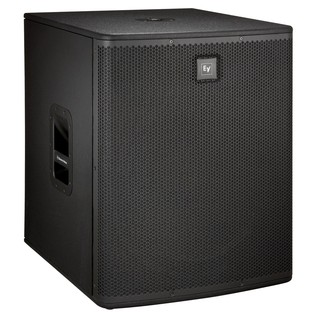 Electro-Voice ELX118 18