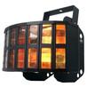 ADJ Aggressor HEX LED Lichteffekt - Box geöffnet