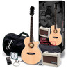 Epiphone PR-4E Electro Acoustic Player Pack - Box Opened
