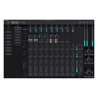 Apogee Element 88 Thunderbolt 16x16 Interface With Free Remote 2