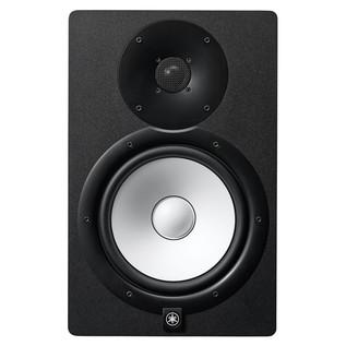 Yamaha HS8 Active Studio Monitor - B-Stock 1