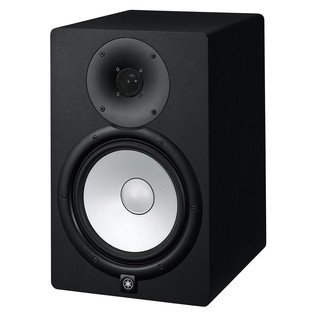 Yamaha HS8 Active Studio Monitor - B-Stock 2