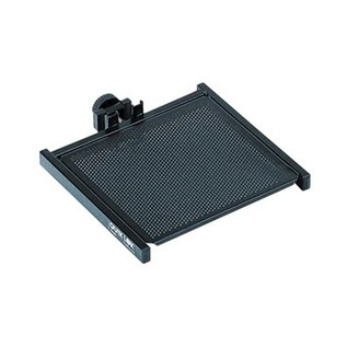 Quiklok QF592 Small Perforated Metal Shelf For QF51