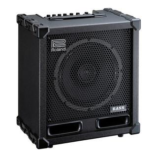 Roland Cube 120-XL Bass Amp.1