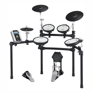 Roland TD-9K2 V-Drum V-Tour Series Digital Drum Kit