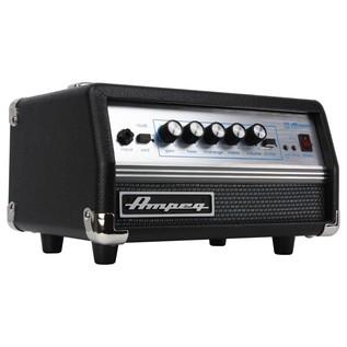 Ampeg SVT Micro VR Bass Amp
