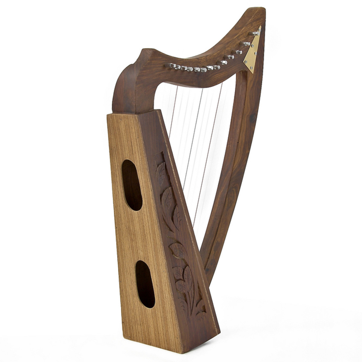 13 harpe de corde de gear4music d 39 occasion. Black Bedroom Furniture Sets. Home Design Ideas