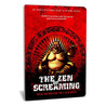 Zen ja Screaming DVD-asema 1