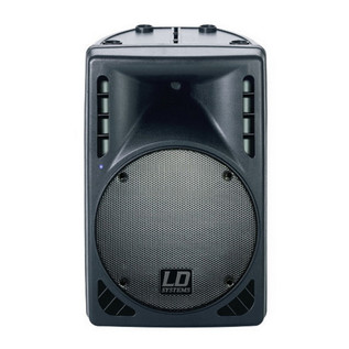 LD Systems LDPN122A2 Pro Series 12