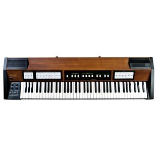 Roland C-200 Classic Organ.1