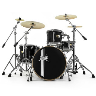 WHD-RC-Cymbals