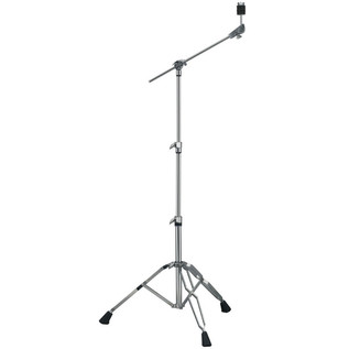 Yamaha CS865 Double Braced Cymbal Stand