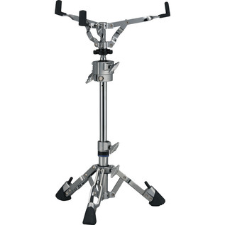 Yamaha SS950 Snare Drum Stand