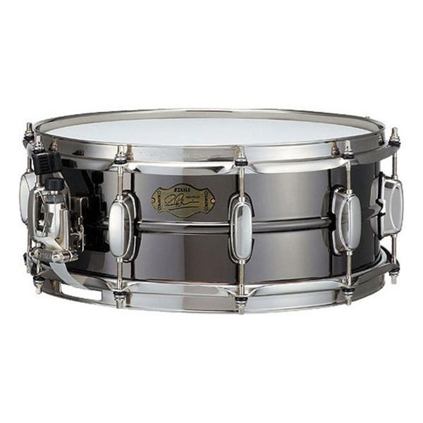 Tama Simon Phillips The Gladiator Signature Snare Drum, 14 x 5.5
