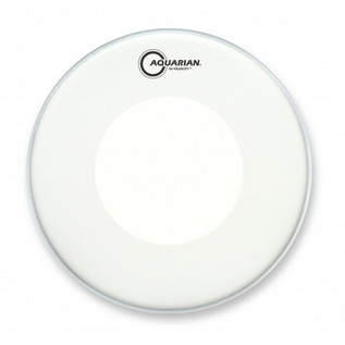 Aquarian Hi-Velocity Two Ply Texture Coated Power Dot 14