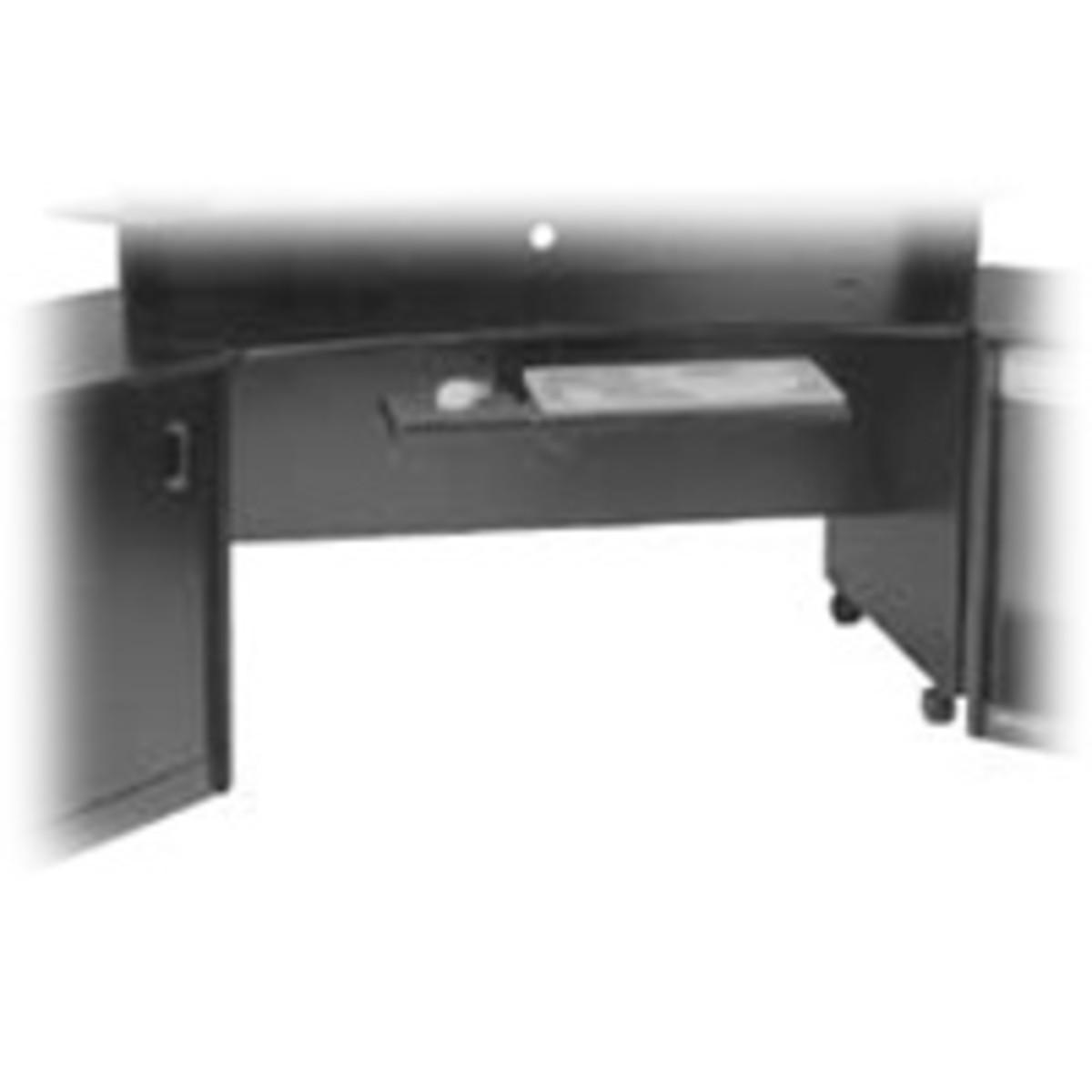 bureau de montage omnirax prod80 av. Black Bedroom Furniture Sets. Home Design Ideas
