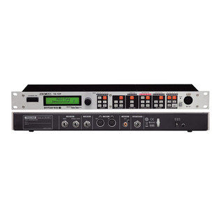 Tascam TA-1VP Vocal Processor with Antares