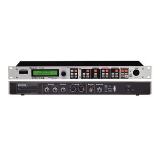 Tascam TA-1VP Vocal Processor with Antares