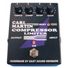 Carl Martin kompresor / ogranicznik