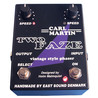 Carl Martin to-Faze Phaser Pedal
