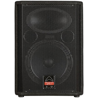 Wharfedale EVP-X15P 400W Active PA Speaker