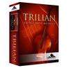 Spectrasonics Trilian Total Bass-Modul