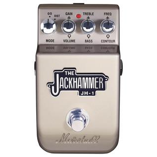 Marshall JH-1 Jackhammer (Ultra-gain Overdrive)