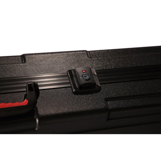 Gator GKPE49-TSA 49 Note Case latches